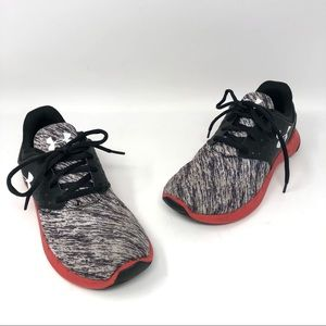 Under Armour Athletic Running Sneakers Shoes 5.5